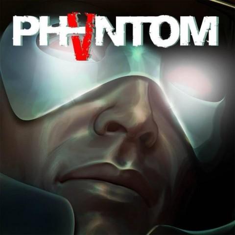 Phantom-V-Cover-Album-2016-480x480