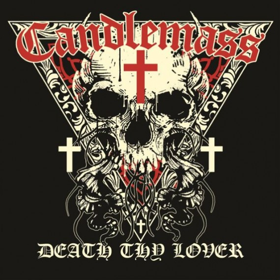candlemass-Death-Thy-Lover-2016-570x570