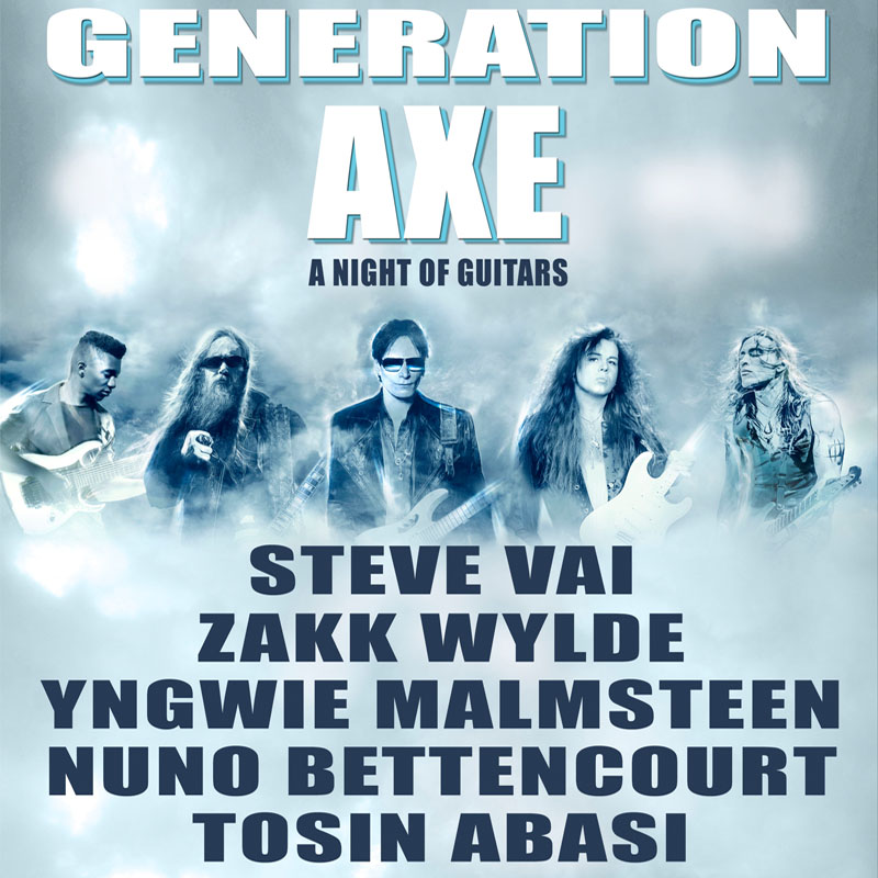 gen-axe-event-2016