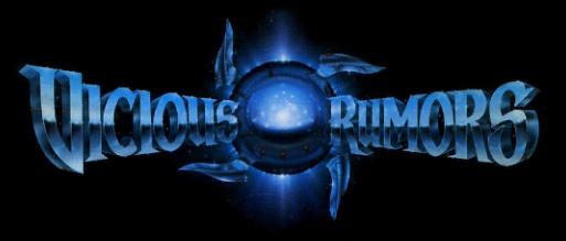 Vicious_rumors_logo