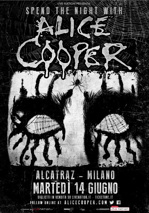 alice-cooper-alcatraz-2016-570x814