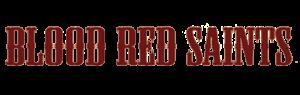 1448011582blood_red_saints_interno