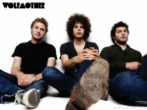 Wolfmother1