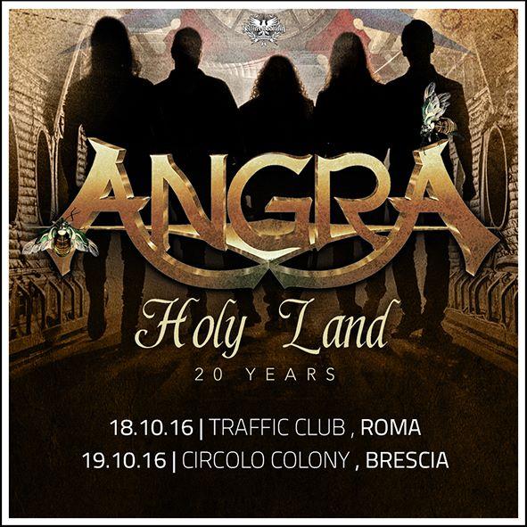 angra-holy-land-tour-2016