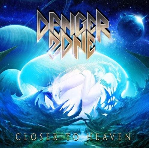 dangerzone-closertoheaven