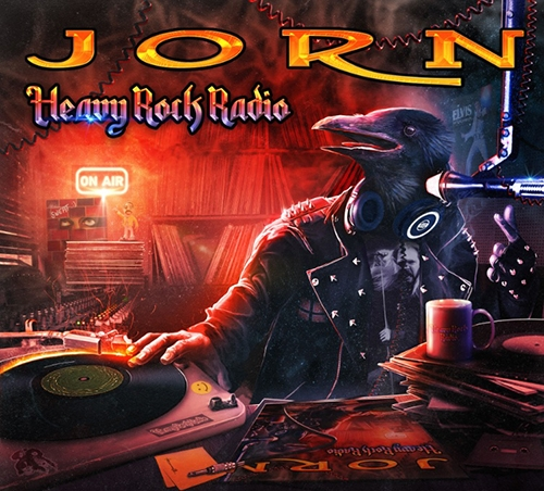jorn-heavyrockradio