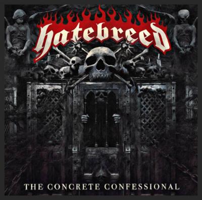 The+Concrete+Confessional+Album+Art