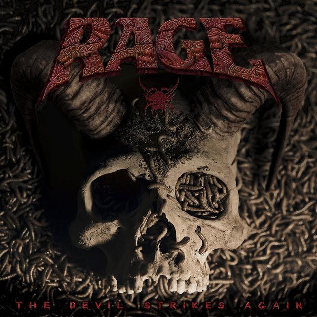 rage-the-devil-strikes-again-copertina-2016