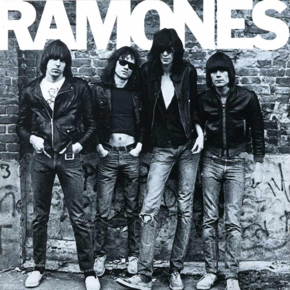 ramones-primo-album-copertina