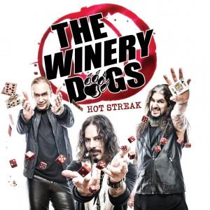 winerydogs