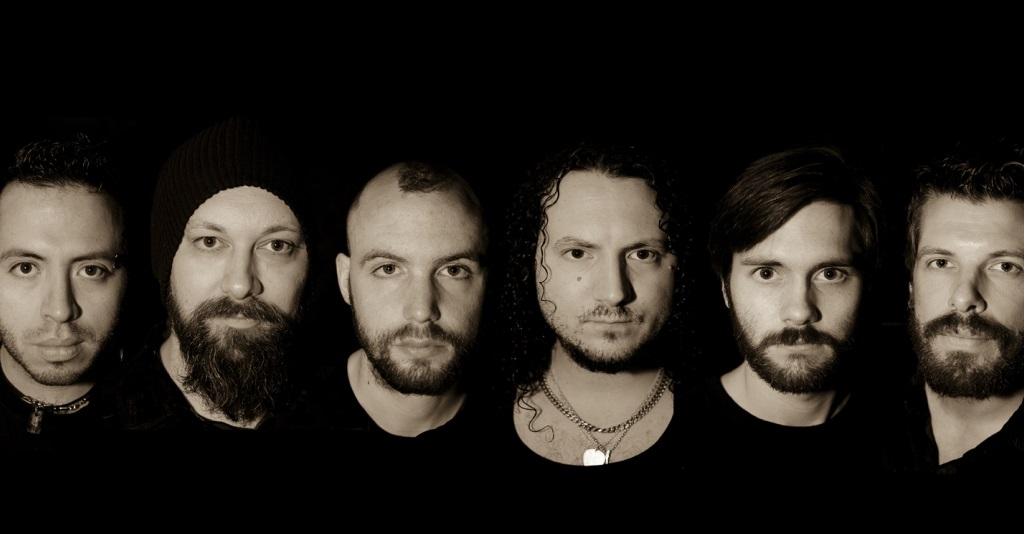 Hacken - Band 2016
