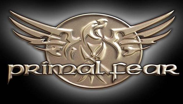 primalfear-logo