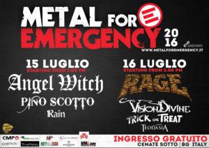 Metal_web
