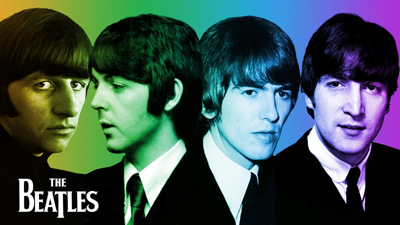 the-beatles-1