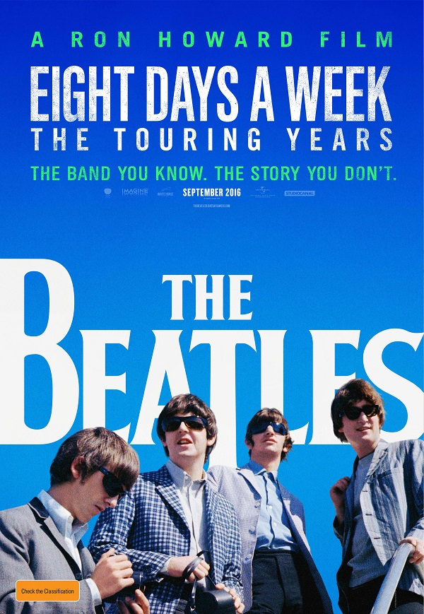 the-beatles-eight-days-a-week-2