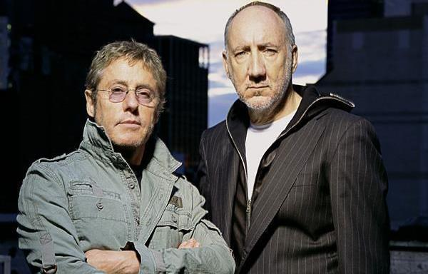 the-who-daltrey-townshend