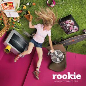 rookie-copertina