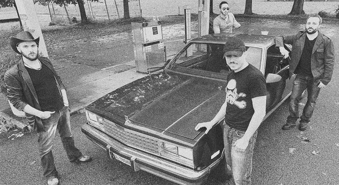 rebelhot-car-2