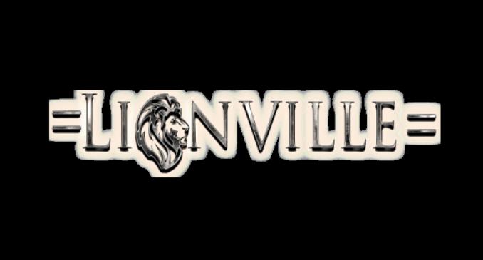 Lionville: 'Bring Me Back Our Love' video online