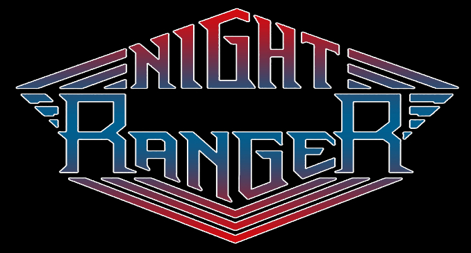 Night Ranger: 'Don't Let Up' video online