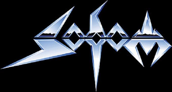 Agglutination Metal Festival: confermati i Sodom