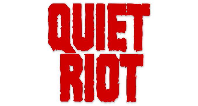 Quiet Riot - Ritardata la pubblicazione del nuovo album 'Road Rage'