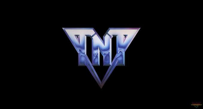 TNT - L'invito di Tony Harnell e Ronni Le Tekro al Frontiers Rock Festival 2017