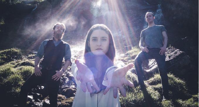 Cellar Darling - Gli ex Eluveitie alle prese con il nuovo album e date live