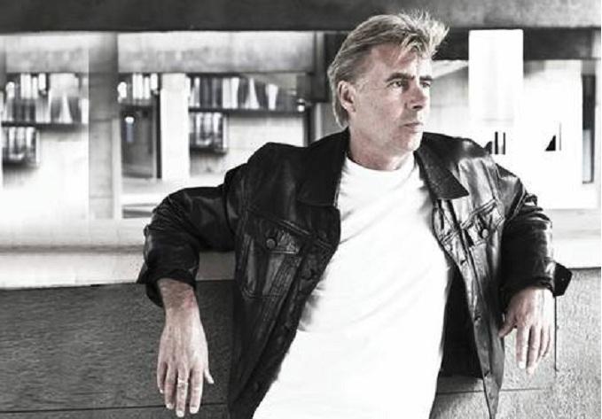 Glen Matlock - A tu per tu con l'ex bassista dei Sex Pistols