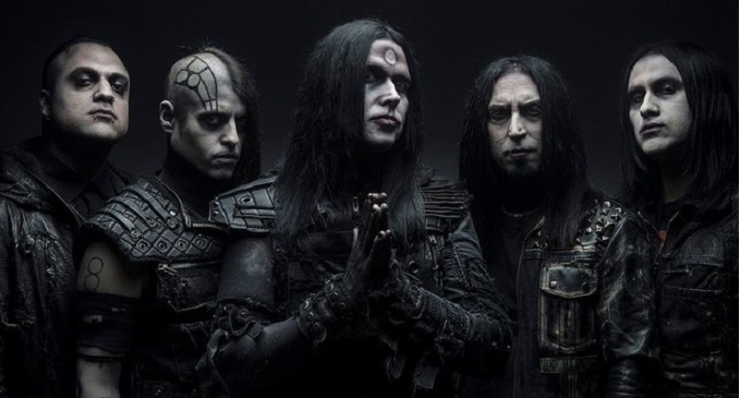 Wednesday 13 - Il dietro le quinte di 'What The Night Brings' dal nuovo album 'Condolences'