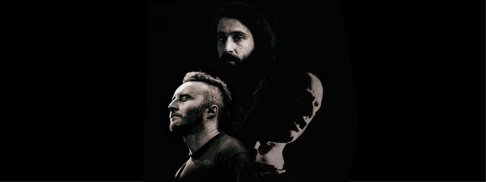 BUSHI - La nuova band con membri di Bologna Violenta e Ronin
