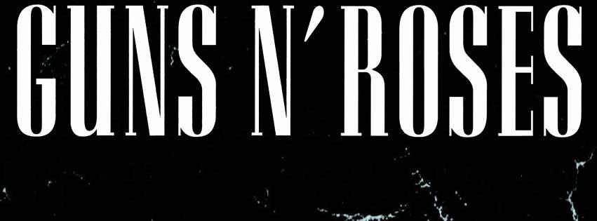 GUNS N' ROSES - Annunciati i gruppi d'apertura a Imola