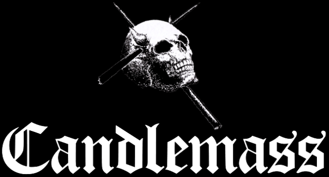 Candlemass: una data in Italia a settembre