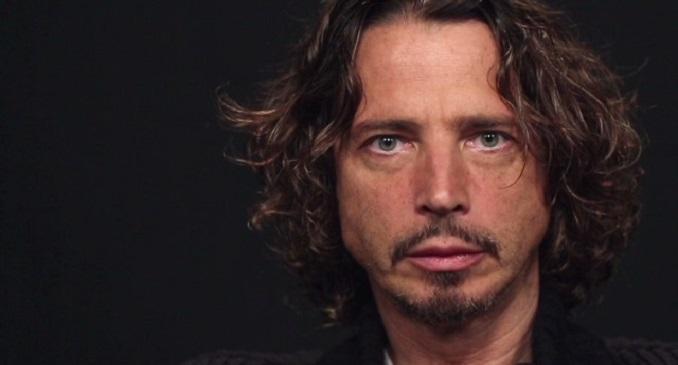 Chris Cornell - Prime ipotesi sulla sua morte: Suicidio?
