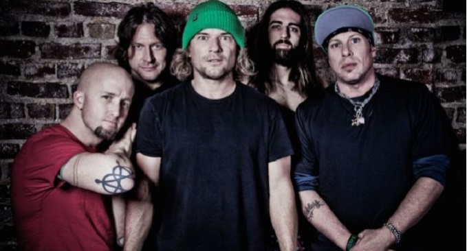 Ugly Kid Joe in concerto a giugno al Rock Planet, Pinarella di Cervia (RA)