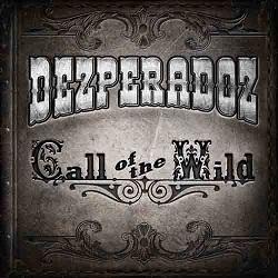 Dezperadoz - Call of the Wind