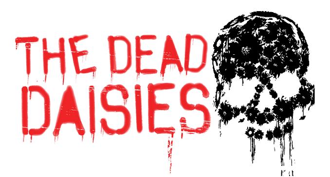 The Dead Daisies + Headless + The Stone Garden – Druso, Ranica (BG) – 5 Giugno 2017
