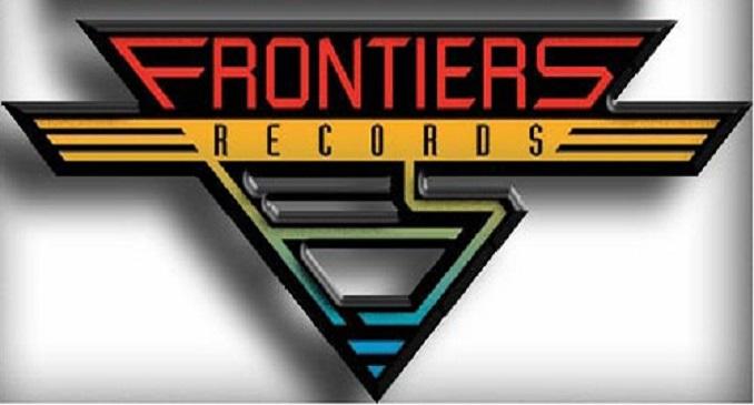 I nuovi titoli di Luglio della Frontiers Music