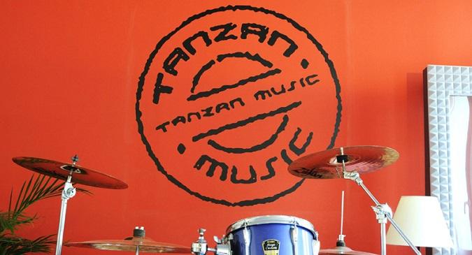 Tanzan Music Festival – Legend Club, Milano – 17 settembre 2017