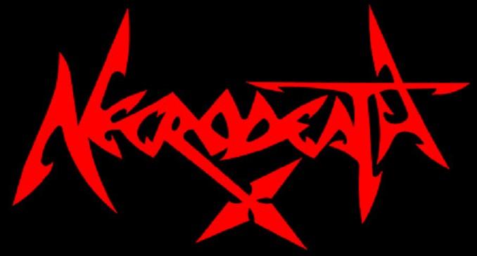 Necrodeath - Novità su Tribute Album