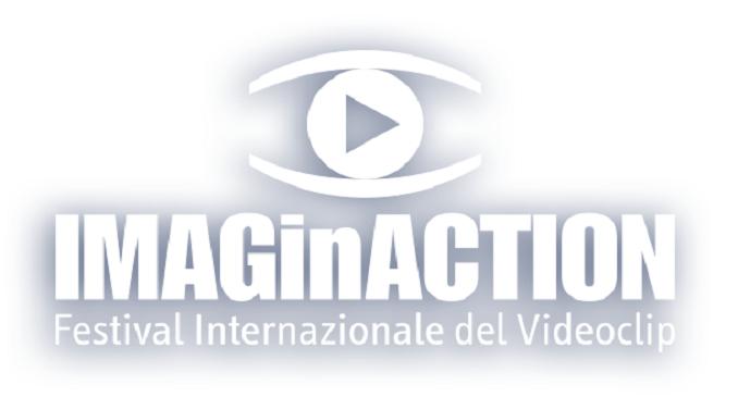 IMAGinACTION - Festival del videoclip musicale a Cesena