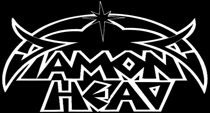 Diamond Head: a marzo 2018 in Italia