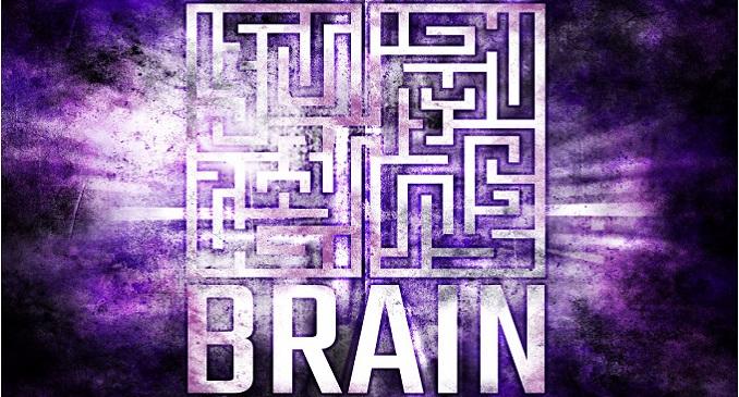 Brain - Song on Line: 'Brainless Bitch'