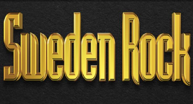 Sweden Rock Festival - Ozzy Osbourne primo big a dare la sua disponibilità