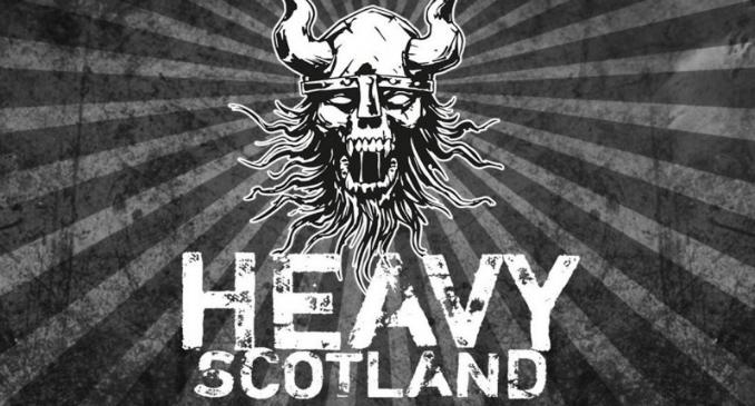 Heavy Scotland Metal Festival: confermati i Carcass