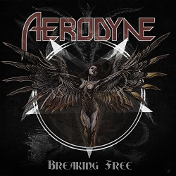 Aerodyne – Breaking Free