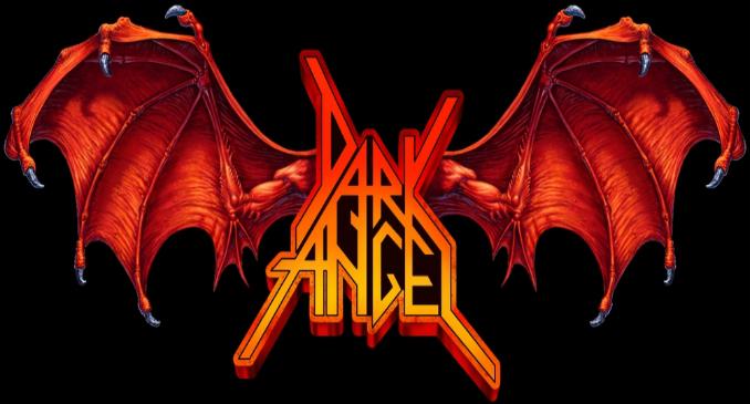 Dark Angel: al lavoro sul nuovo album