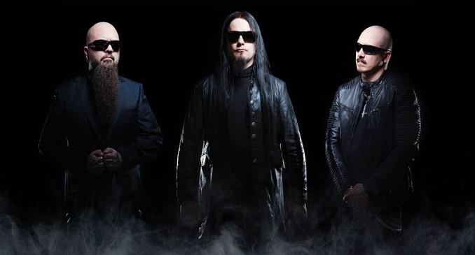 Dimmu Borgir - Nuovo singolo a Febbraio 'Interdimensional Summit' e ristampe in arrivo