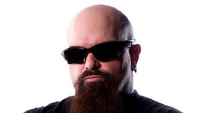 Kerry King degli Slayer non crede che vi siano altre possibilità di vedere i 'BIG 4' di nuovo insieme