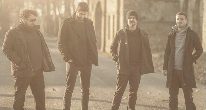 Søndag - Nuovo Album a Fine Mese: 'Stick To The Plan'
